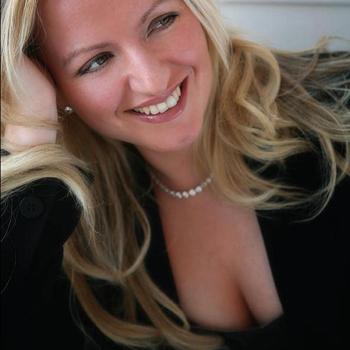 9139b3e39c Michelle Mone - Founder of Ultimo lingerie. A businesswoman ...