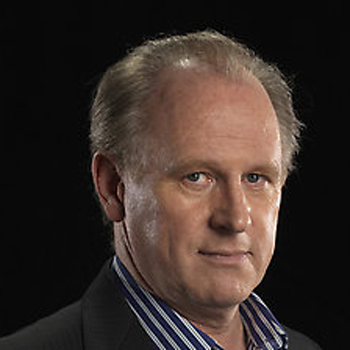 Peter Davison - Actor probably best known for being the 5th Dr Who and for  playing Tristram in All Creatures Great and Small